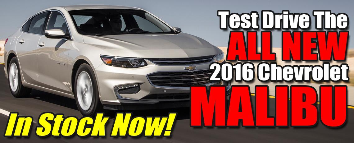 2016_Malibu_Test-Drive