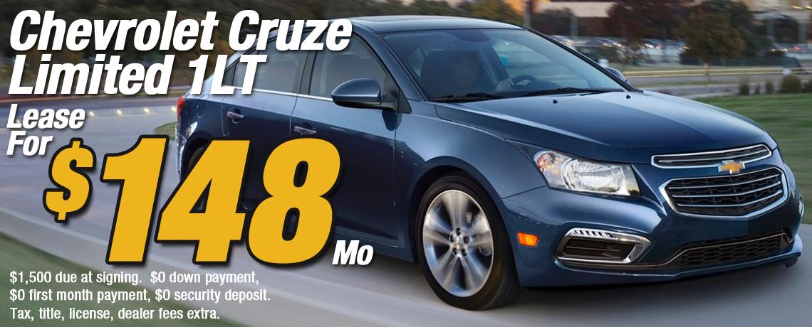 Cruze-3-25-16