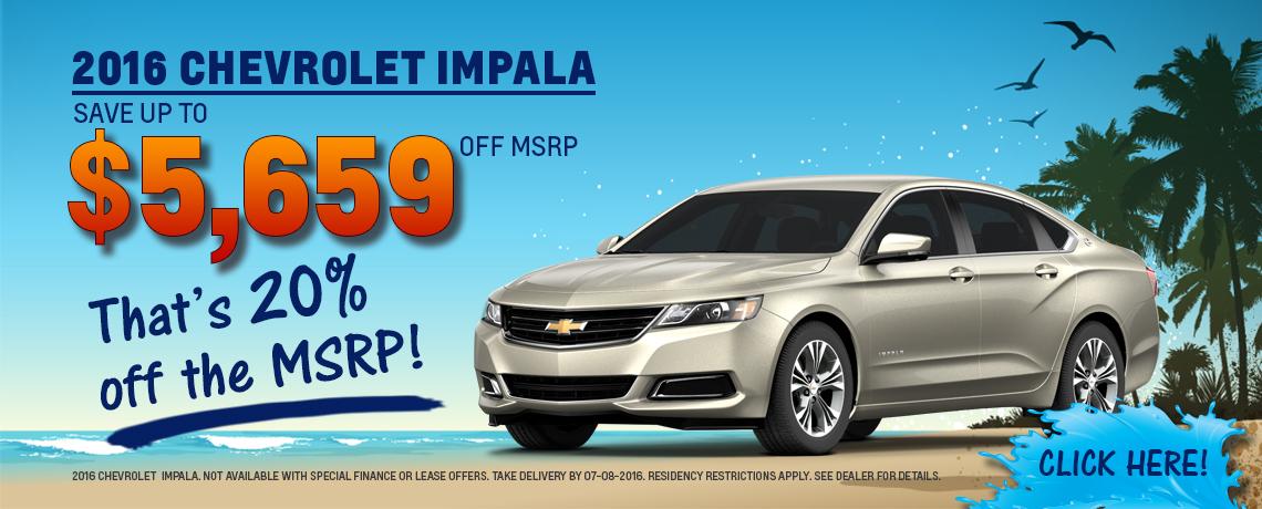 1060x428_sauder_impala